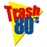 Trash 80's